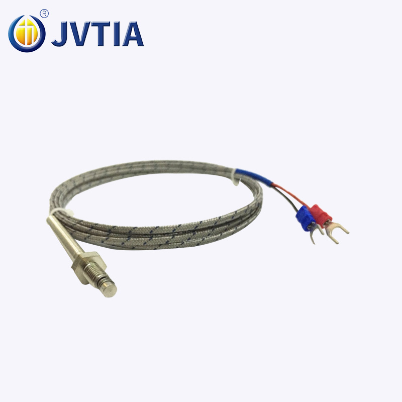 JVTIA Array image483