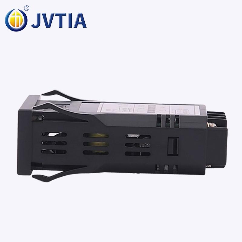 Digital Temperature Controller XMT-7100