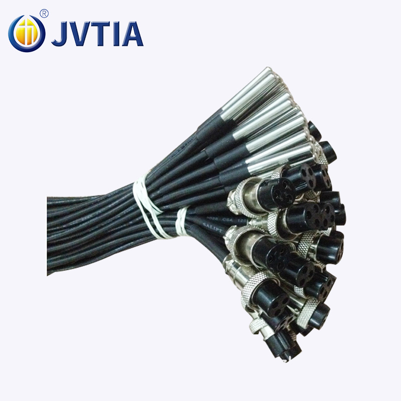 JVTIA Array image101