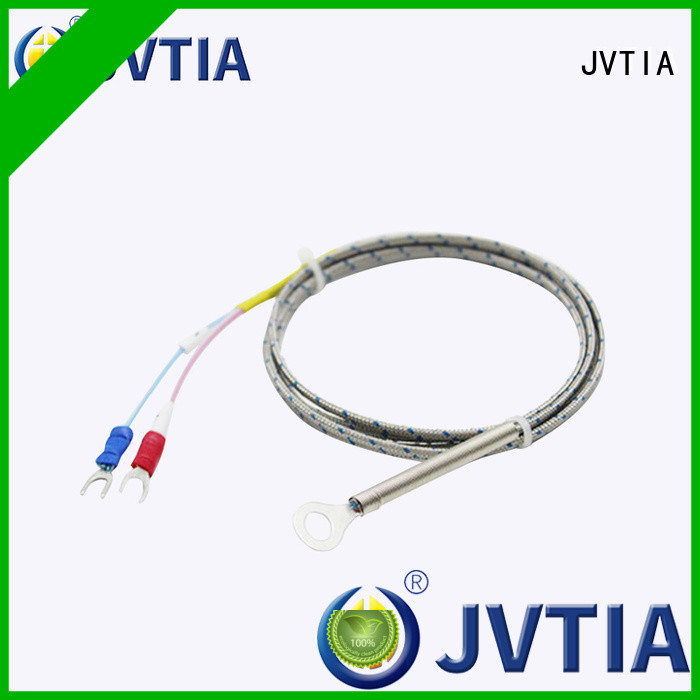 JVTIA high quality k thermocouple marketing for temperature compensation