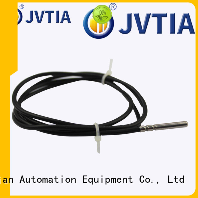 easy to use ntc temperature sensor for manufacturer for temperature compensation