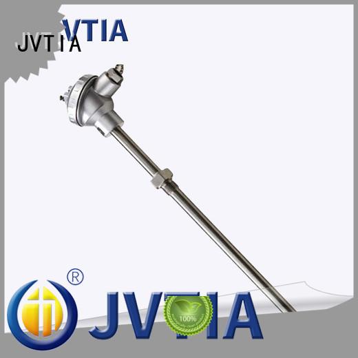 JVTIA professional thermal sensor for manufacturer for temperature compensation