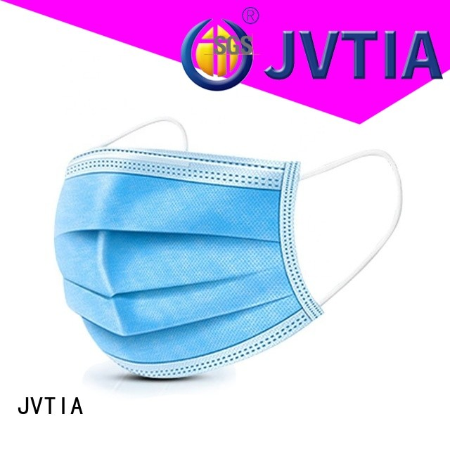 JVTIA high quality resistance temperature detector for manufacturer for temperature compensation