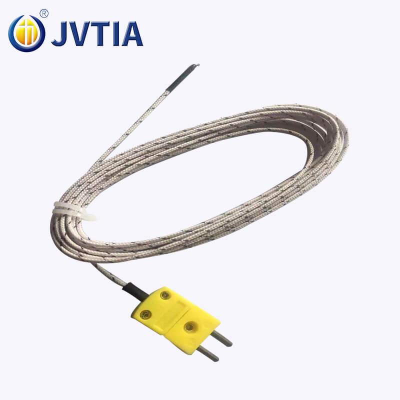 JVTIA Array image28