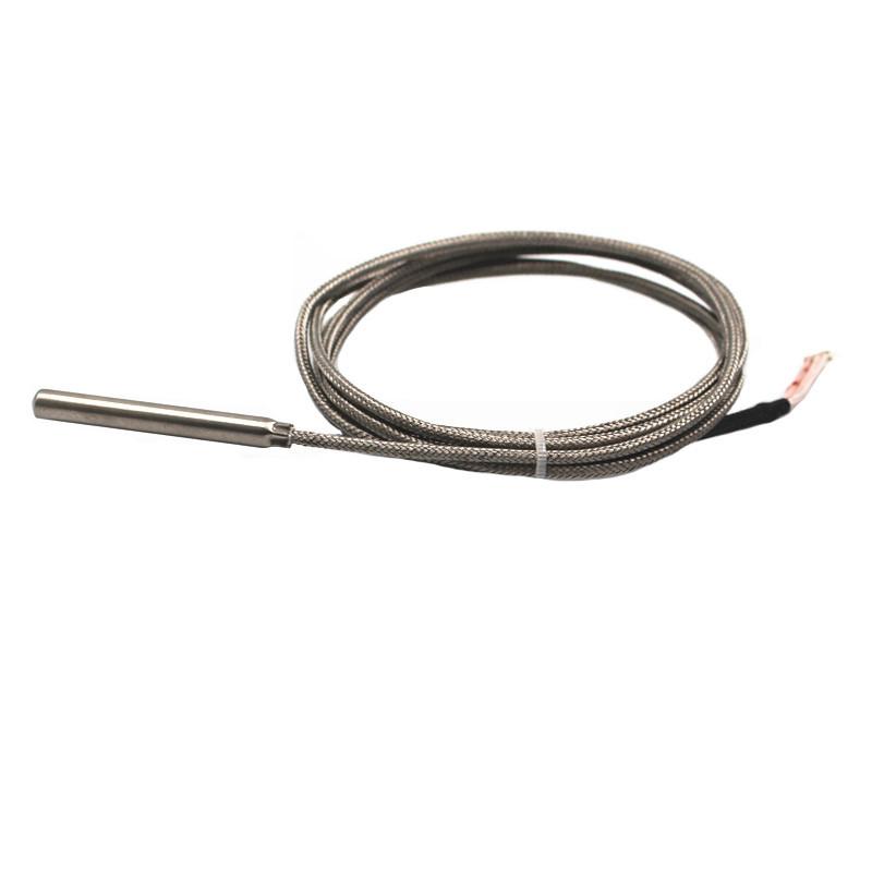 Wzp-035c high temperature resistance temperature sensor