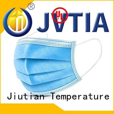 JVTIA