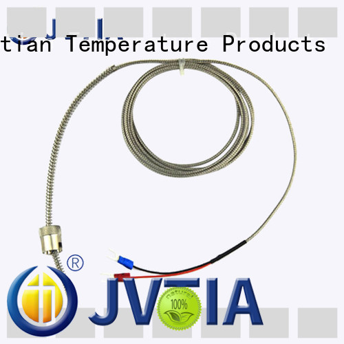 high quality k type thermocouple probe owner for temperature compensation