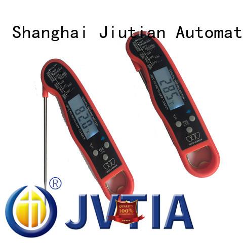 JVTIA high quality temperature sensor owner for temperature measurement and control