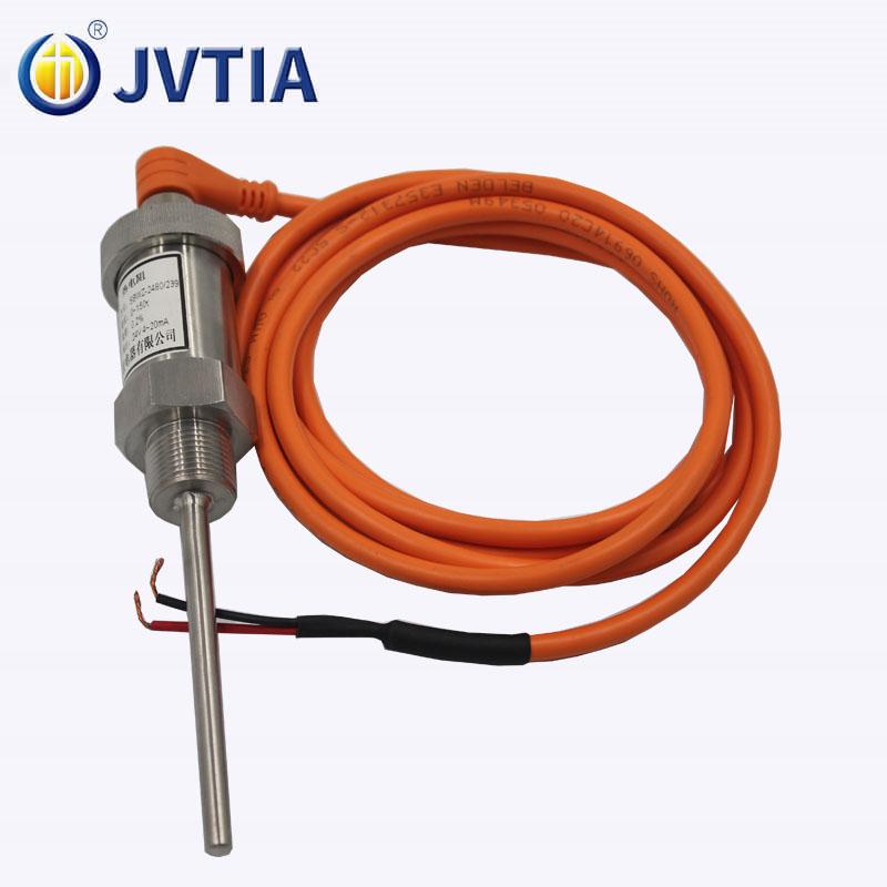 JVTIA Array image413
