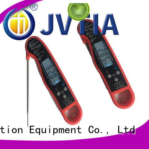 high quality thermometer bulk for temperature measurement and control